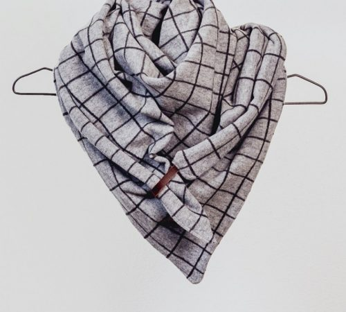 Adell_06_Scarf_2