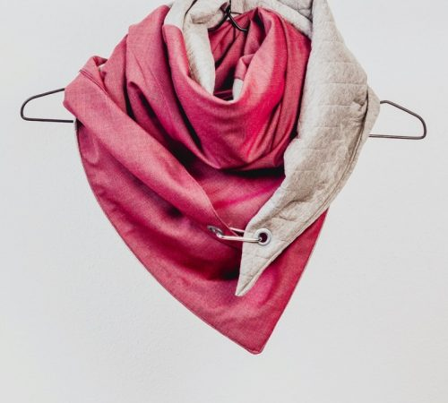 Adell_07_Scarf_3