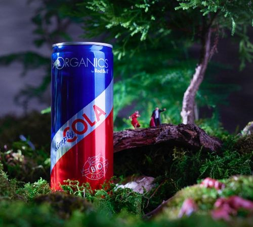 alex-zelina_06_Teraria-Red-Bull