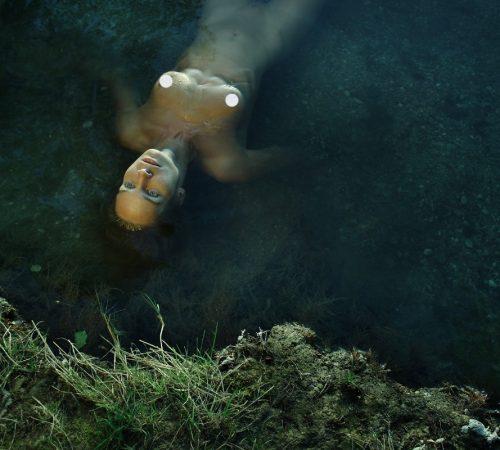 Andrea-Junekova_G-Under-the-surface-2010-