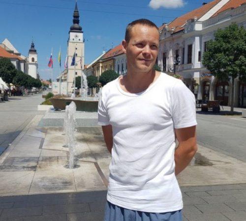 Andrej-Harsany_00-Foto-–-Julia-Vargova-Zdroj-–-Dnes24.sk_