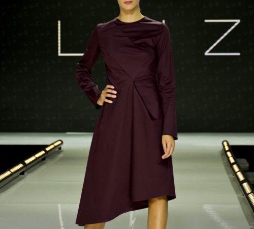 Atelier-LUZ_03_Kolekcia-BECAUSE-2018-Prehliadka-Trencin-Mesto-Mody-2018_02