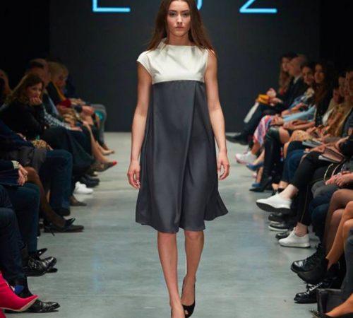 Atelier-LUZ_05_Kolekcia-SWAN-2019-Prehliadka-EUROVEA-Fashion-Forward-2019_02