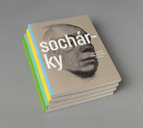 boris-melus_07_Katalog-k-vystave-Socharky-SNG