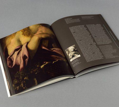 boris-melus_10_Katalog-k-vystave-Talianska-malba