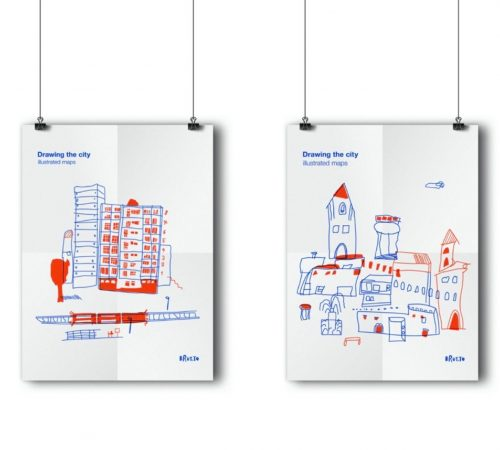 BRUT.TO_04_Drawing-the-city