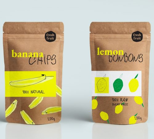 BRUT.TO_10_Obalovy-dizajn-Banana-chips-Lemon-bonbons