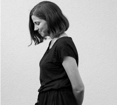 Danica-Pistekova_01_foto02_dvajaFoto