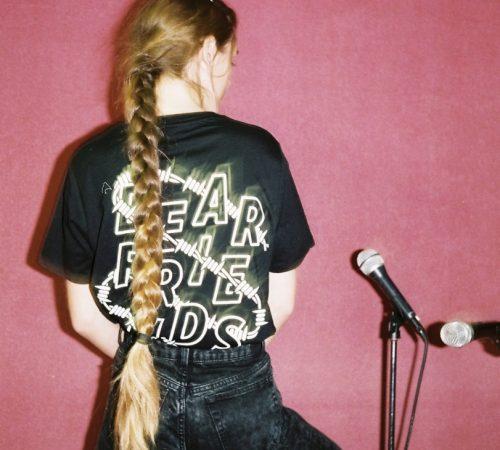 dear-friends-clothing_10-foto-na-film-Michal-Cetera