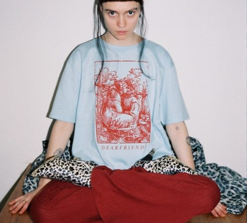 dear-friends-clothing_17-foto-na-film-Michal-Cetera