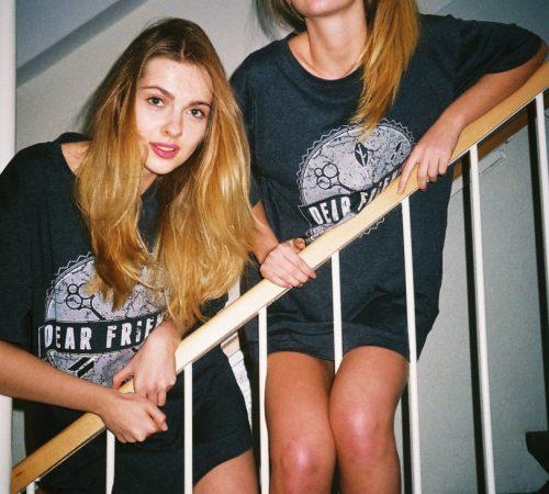 dear-friends-clothing_2-foto-na-film-Michal-Cetera.jpg-