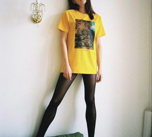 dear-friends-clothing_6-foto-na-film-Michal-Cetera