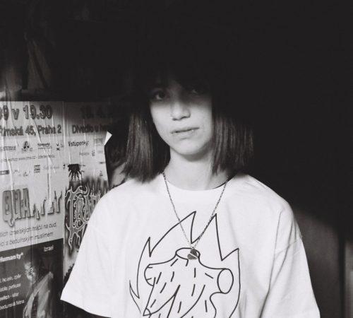 dear-friends-clothing_8-foto-na-film-Michal-Cetera