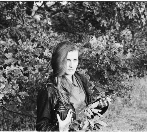 Eva-Takacsova_03_Eva_takacsova_portret_2
