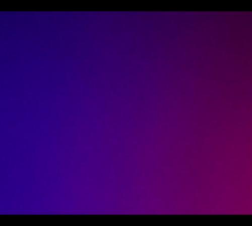 Eva-Takacsova_15_Farebne_spoje_3_video_2020