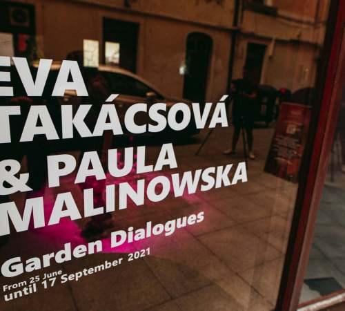 Eva-Takacsova_16_bonus-Garden-Dialogues-foto-Viki-Kollerova