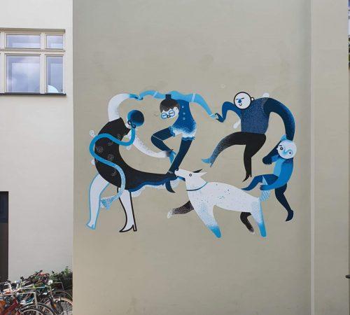 Han-Illustration_08_mural