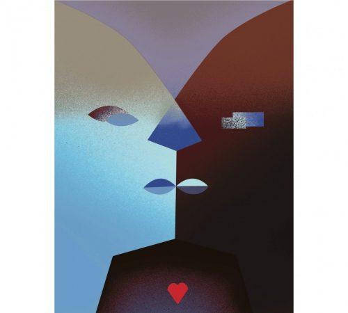 Han-Illustration_12_geometricka-esej