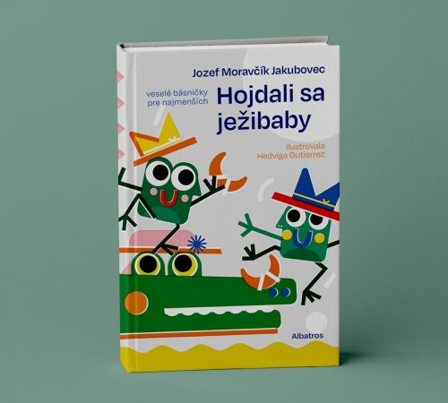 Hedviga-Gutierrez_13_HOJDALI-SA-JEZIBABY