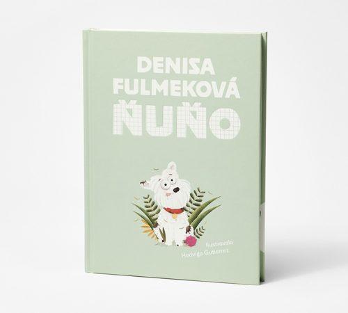 Hedviga-Gutierrez_19_NUNO-DENISA-FULMEKOVA