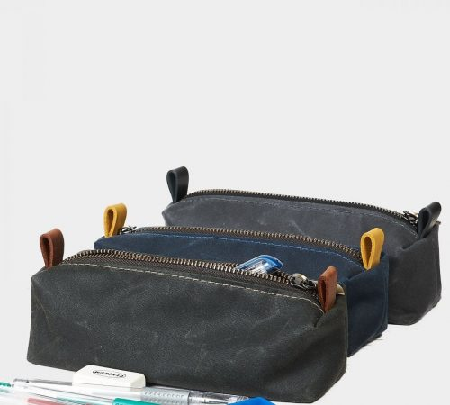 InnesBags_09_Canvas-pencil-case