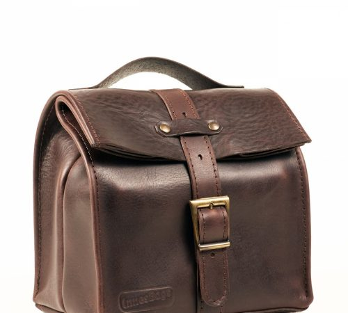 InnesBags_10_Dark-brown-leather-lunch-bag