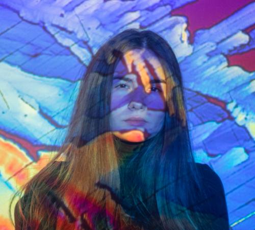 Kamila-Valesova_01_profil