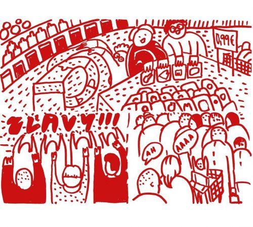 Kristian-Stupak_06_Cordel-n.3-Sketches-from-supermarket