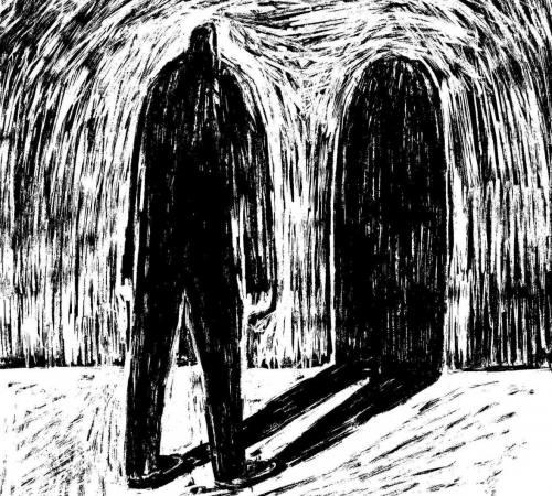 Kristian-Stupak_07_Just-a-shadow