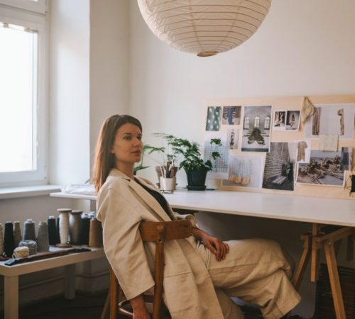 Kristina-Sipulova_01_atelier1_@Nora-a-Jakub-Caprnka