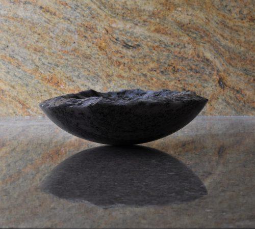 Lubomir-Ontkoc_05_misa-Granit-3