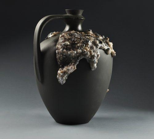 Lubomir-Ontkoc_12_PorcStone-dzban-Designblok-Arthouse-3