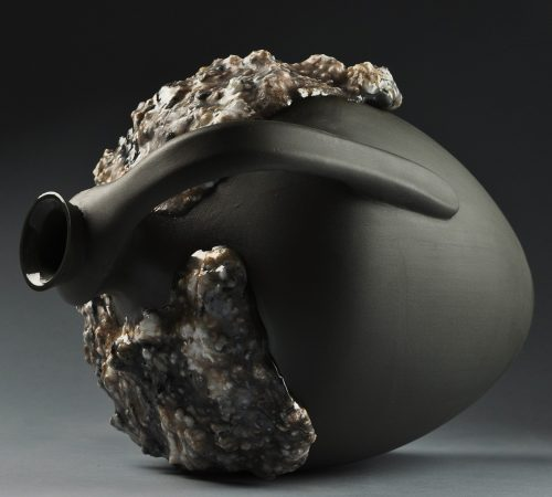 Lubomir-Ontkoc_13_PorcStone-dzban-Designblok-Arthouse