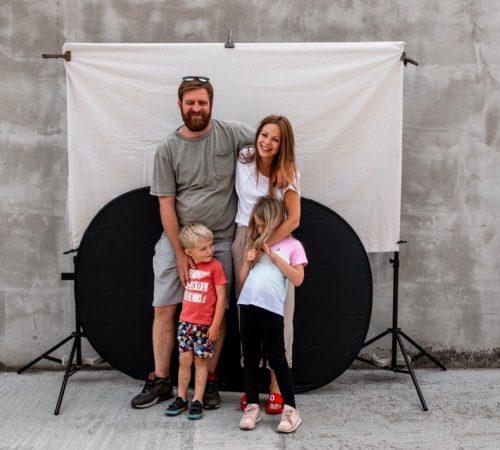 ZuzkaEdo_family