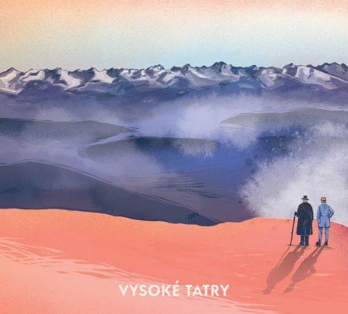 madebythe_09_vysoke-tatry