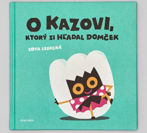 05_O-kazovi