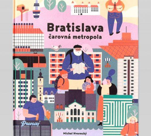 07_Bratislava