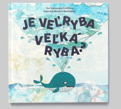 08_Je-velryba