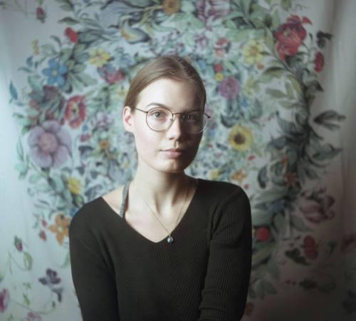 Michaela-Nagyidaiova_01_profil