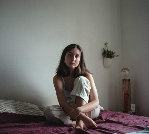 Michaela-Nagyidaiova_10_Commissions-and-Portraits