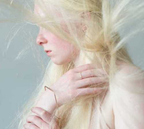 annamria-mikulik_10-NATIF-minimalist-jewelry-collection