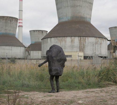 Oto-Hudec_03_Back-where-I-belong-II-zaber-z-videa-2019-Mostecky-uholny-region