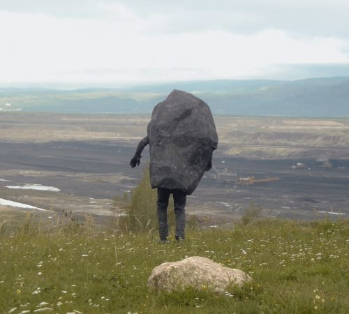 Oto-Hudec_04_Back-where-I-belong-zaber-z-videa-2019-Mostecky-uholny-region