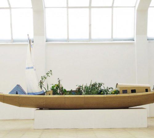 Oto-Hudec_06_If-I-had-a-River-Keby-som-mal-rieku-courtesy-Oto-Hudec-and-Gandy-gallery-Cena-Oskara-Cepana-2012