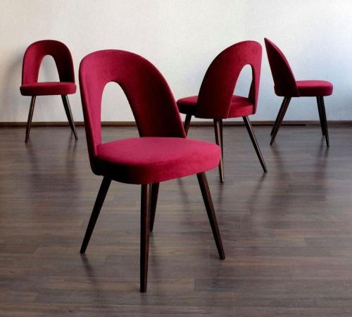 renove_03_Velvet-Chairs-by-Antonin-Suman