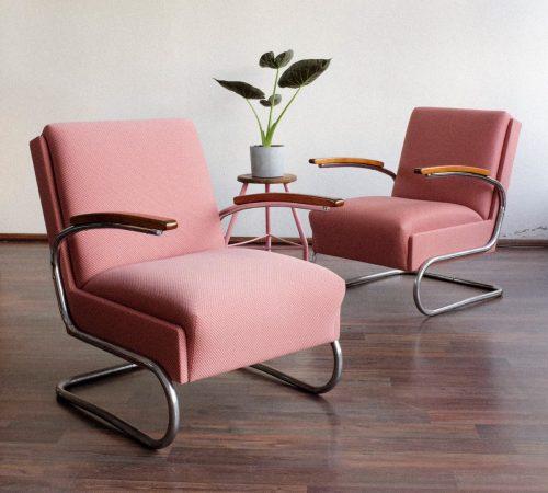 renove_04_S411-Armchairs-by-Mucke-Melder