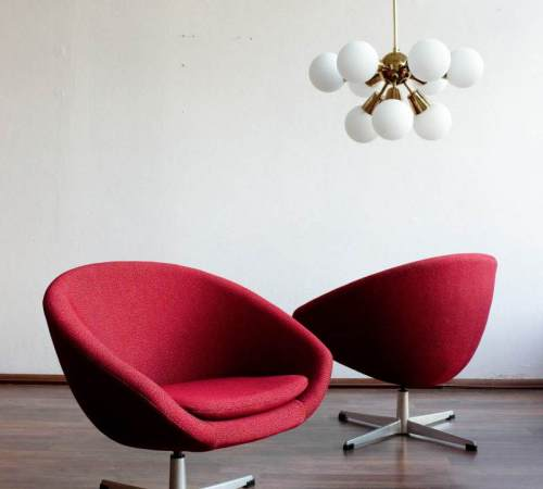 renove_05_German-Swivel-Chairs