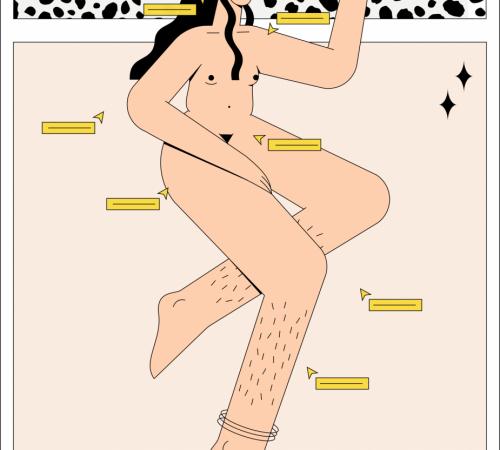 Sasa-Buricova_09_4-Festival-ilustracie-LUSTR_3-Body-shame