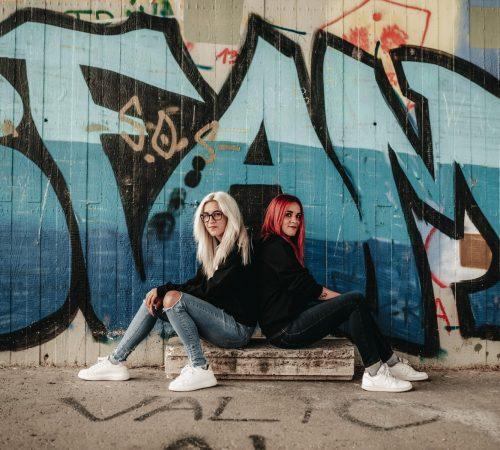 Sestry-Jancove_01_spolocna