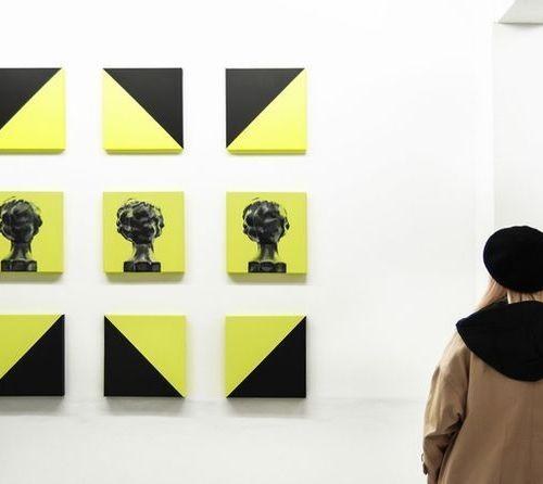 silvia-heiserova_09-Carmen-Gomes-2017.-Installation-view-at-BERLIN-BLUE-art-gallery-2017.